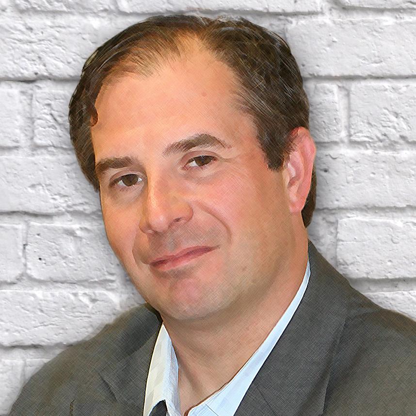 Tony Ciavolella